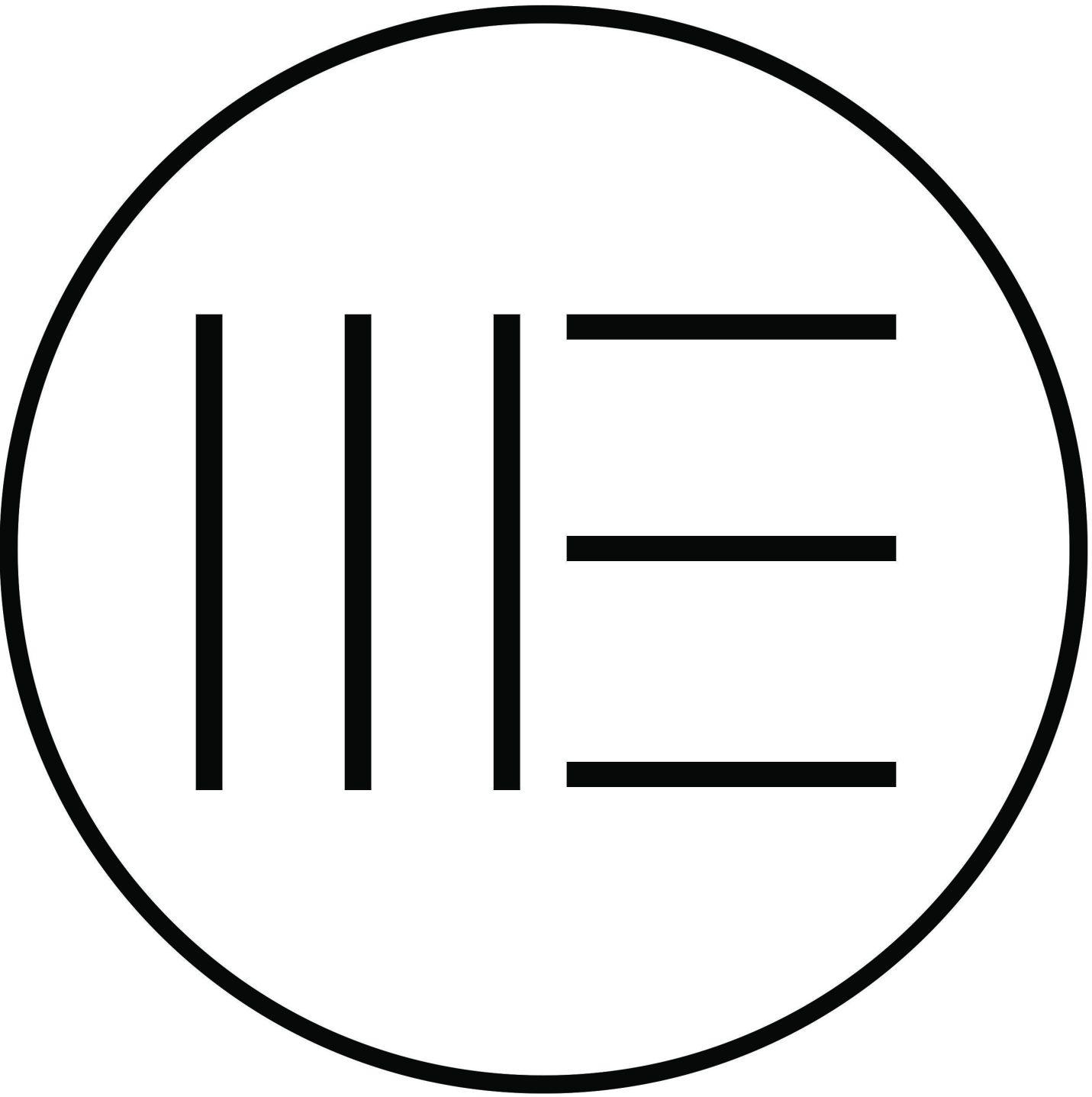 designmestudio-logo